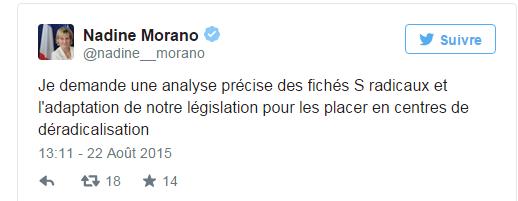 tweet-morano