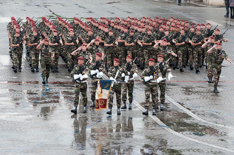 17e-regiment-du-genie-parachutiste