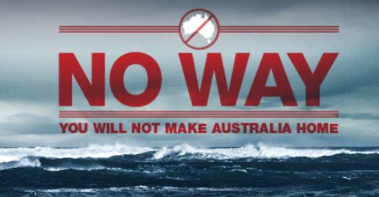 AustralieMigrants