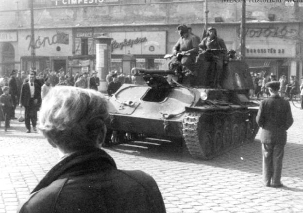 Budapest1956