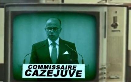 CazeneuveCazejuve2
