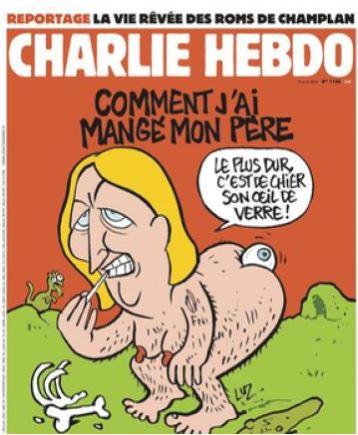 CharlieMarine1
