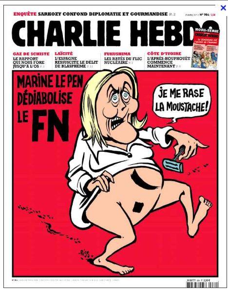CharlieMarine5