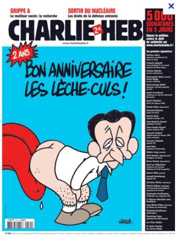 CharlieSarko3