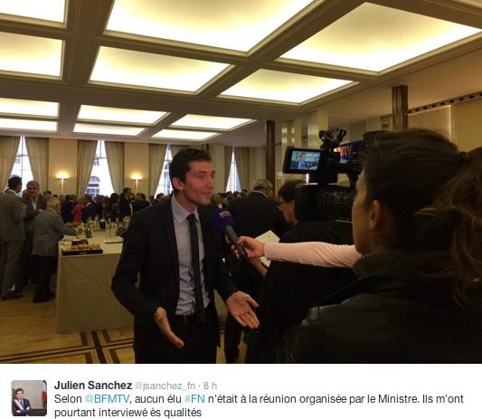 ITW-Julien-Sanchez-par-BFM