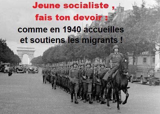 Jeunesocialiste40