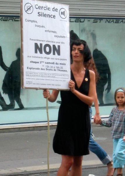 NathalieBruneau2