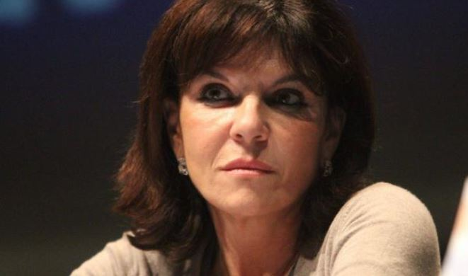 NathalieGoulet