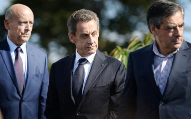 SarkozyJuppeFillon