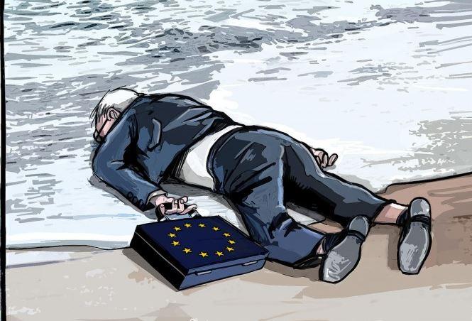 Unioneuropeennenoyee