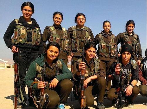 av kurd