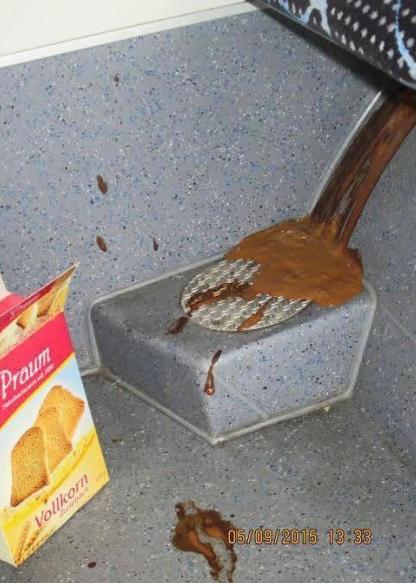 bus-hongrois-nutella