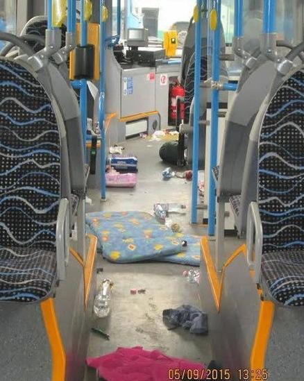 bus-hongrois