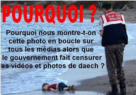 enfant-syrien-pourquoi