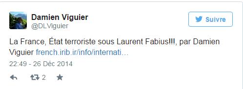 fabius-tweet-damien-viguier