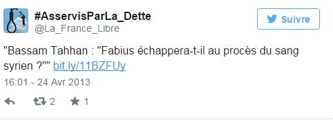 fabius-tweet2