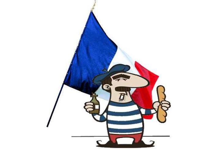 Seul, triste et perdu, le Français est-il encore en état de se révolter ?