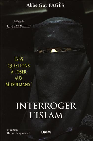 interroger-l-islamguypages