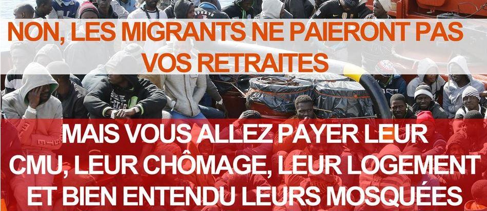 migrantsvouspaierez