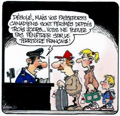 passeports-perimes
