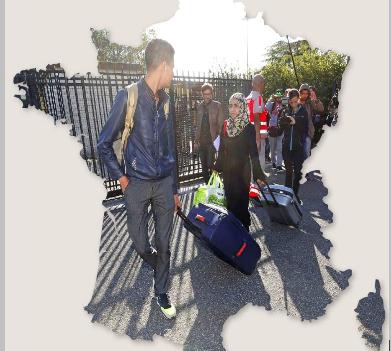 refugies-ou-touristes