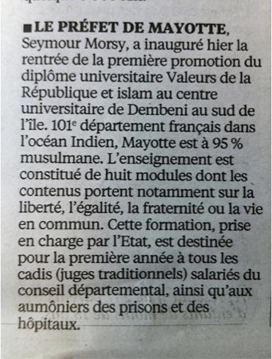 republique-et-islam-a-Mayotte