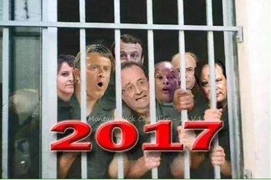 socialaudsenprison