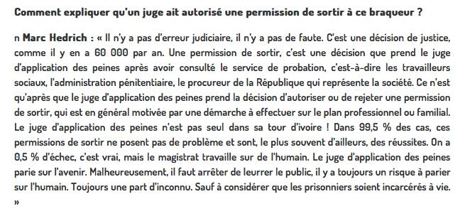 http://www.paris-normandie.fr/detail_communes/articles/4228099/la-police-et-la-justice-au-bord-du-divorce--la-colere-monte#.Vh19pkusqQs