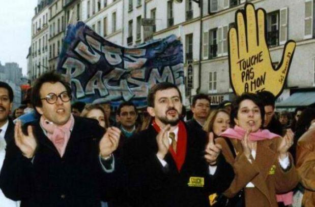 Mitos y realidades sobre el Frente Nacional (o sobre cómo desmontar la farsa Le Pen) DrayMelenchon85