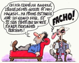 FACHO