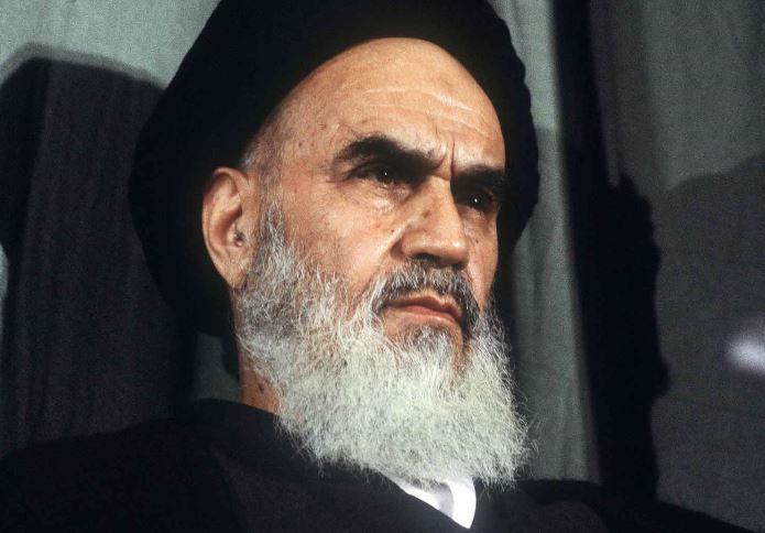 Khomeiny2