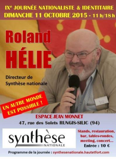 RolandHelie