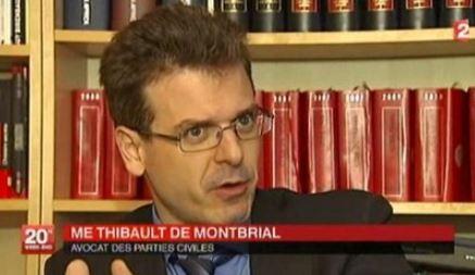 Thibaultmontbrial