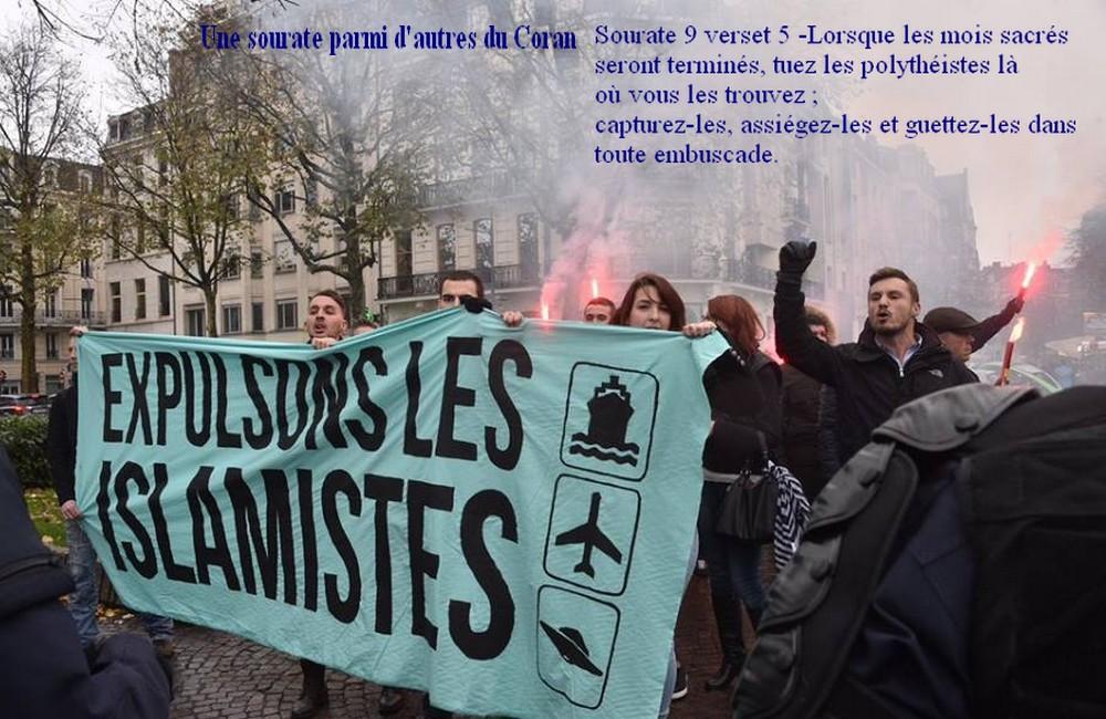 01-Manif contre les islamistes