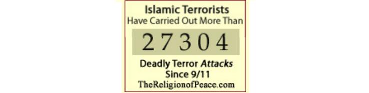 27304-attentats-musulmans-21-11-15