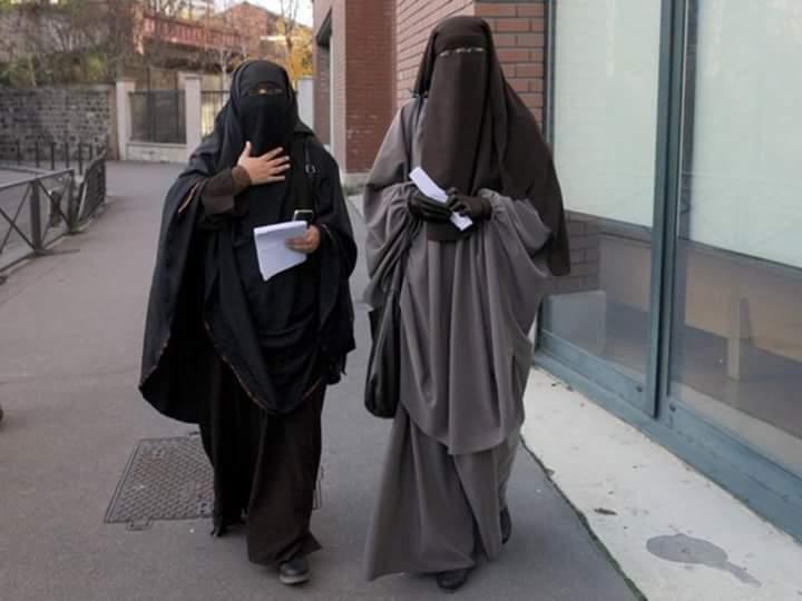 Comment rencontrer sa femme dans l'islam