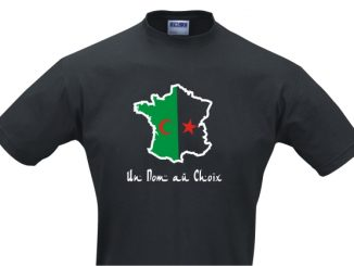 Algerie-tee-sshirt