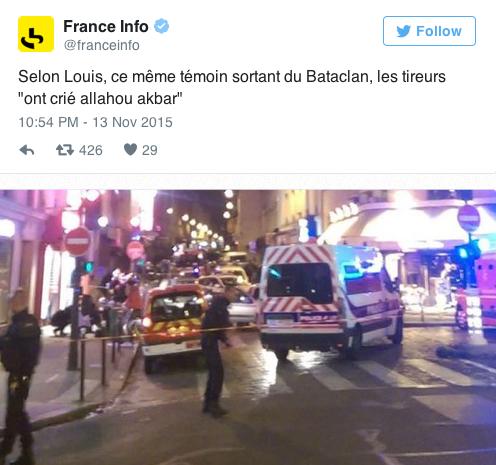 Attentat-Bataclan