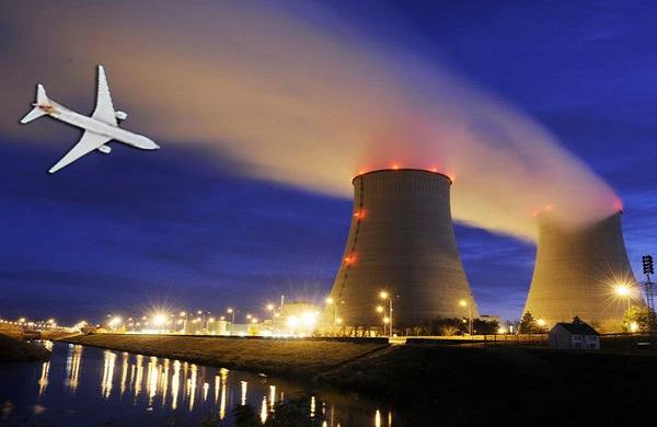 Avion-sur-centrale-nucleaire