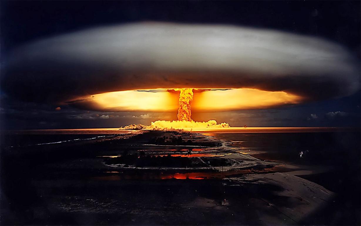 Bombe-Mururoa-3-juillet-1970