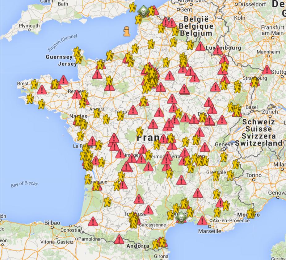 Carte-de-l-invasion-migratoire-de-la-France-12-11-15