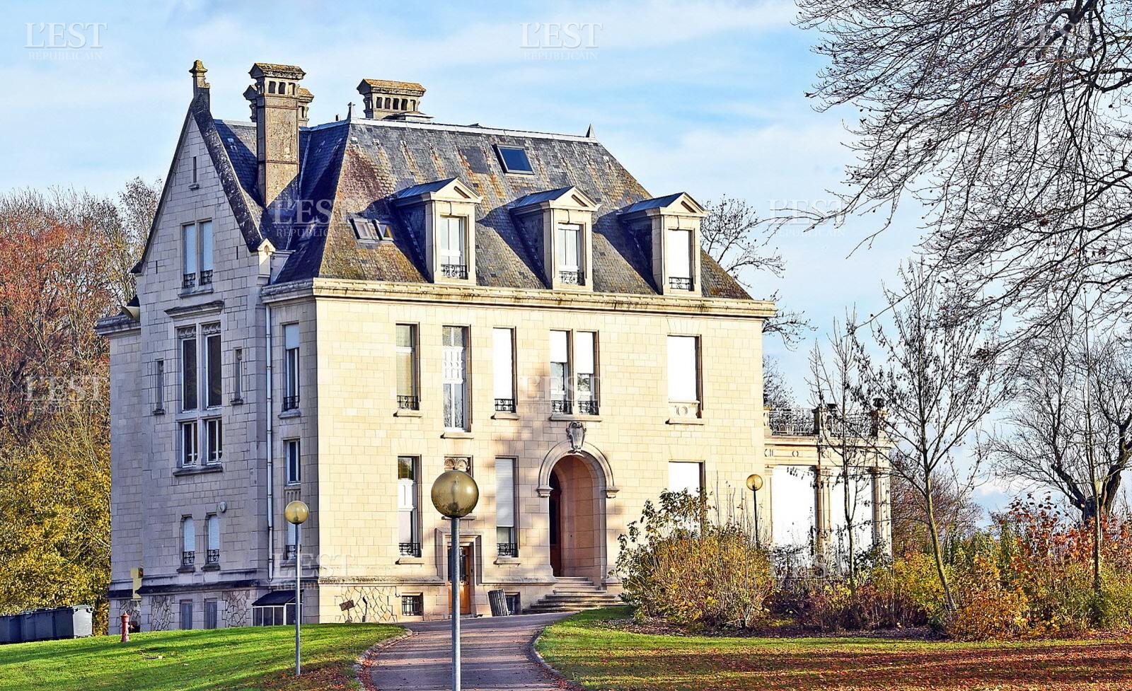 Chateau-de-Tantonville-1
