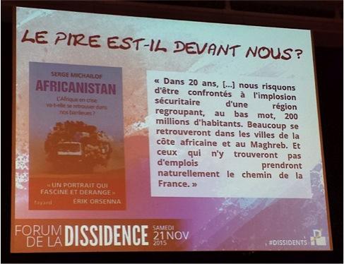 Forum-dissidence-livre