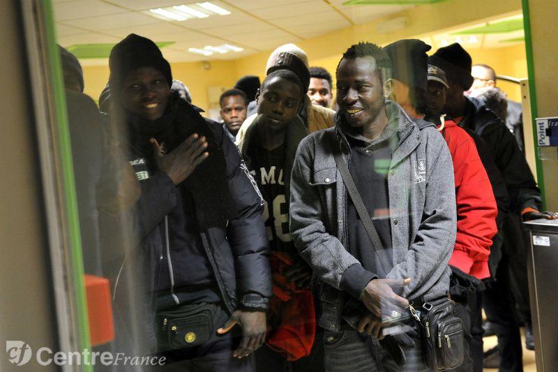 Pessat-Villeneuve-48-clandestins-soudanais-et-erythreens
