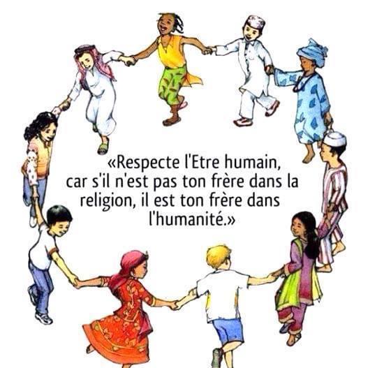 Mireille Pasquel Resf Va T Elle Accueillir Les Migrants