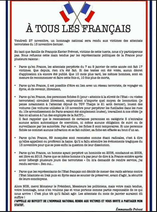 boycott-du-cirque-hollandesque