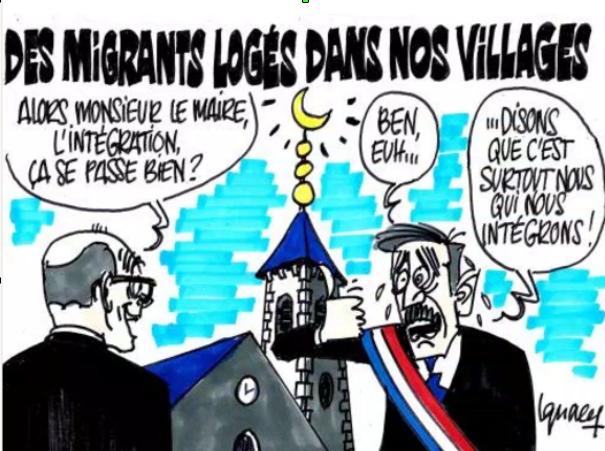 cazeneuve-migrants-dans-les-campagnes