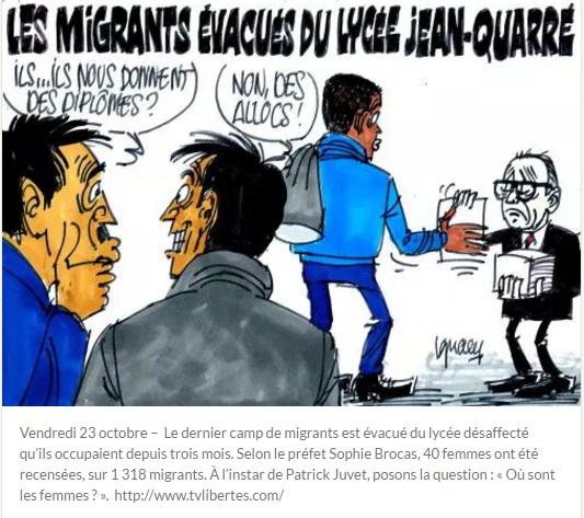 cazeneuve-migrants-et-allocs
