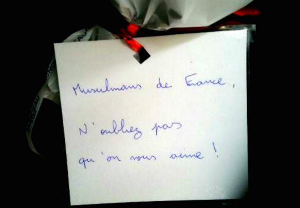on-vous-aime