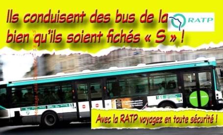 ratp2